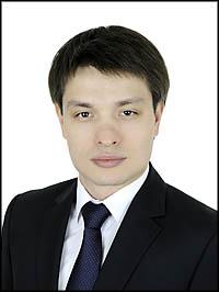 vladislav-sersembaev 2