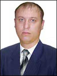 nikolaj_kuks